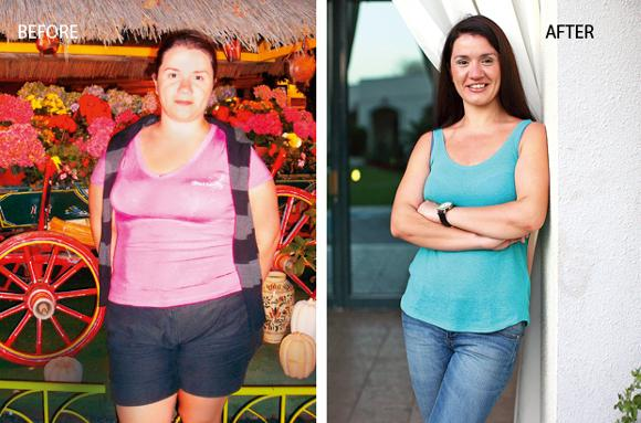 Fast weight loss diet yahoo