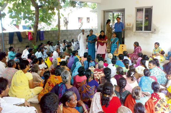 home tamil Adult illness in mentally nadu