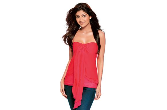 Shilpa Shetty I Want To Look My Best When Im 50