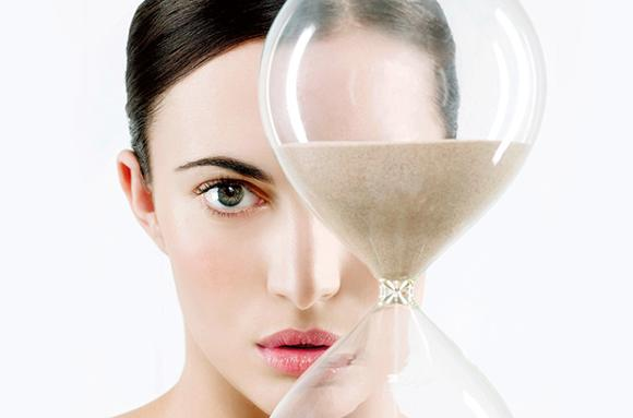 Anti-ageing: time for a shift in focus? - Friday Magazine