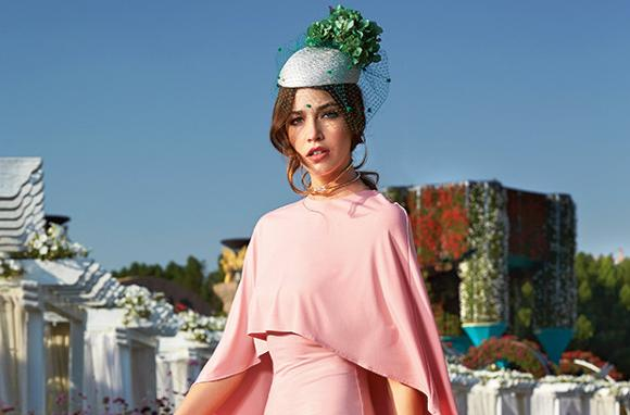 Where to buy a statement hat for Dubai World Cup - Friday Magazine ac29c745bac