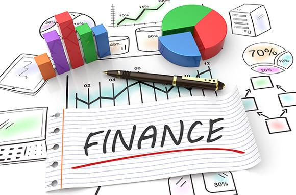 ask the expert i want to become a finance manager friday magazine