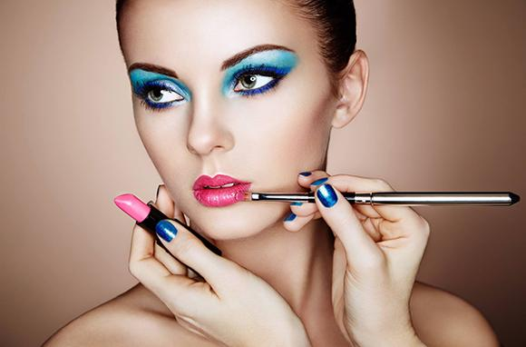 Are these Dubai's best make-up tips? - Friday Magazine