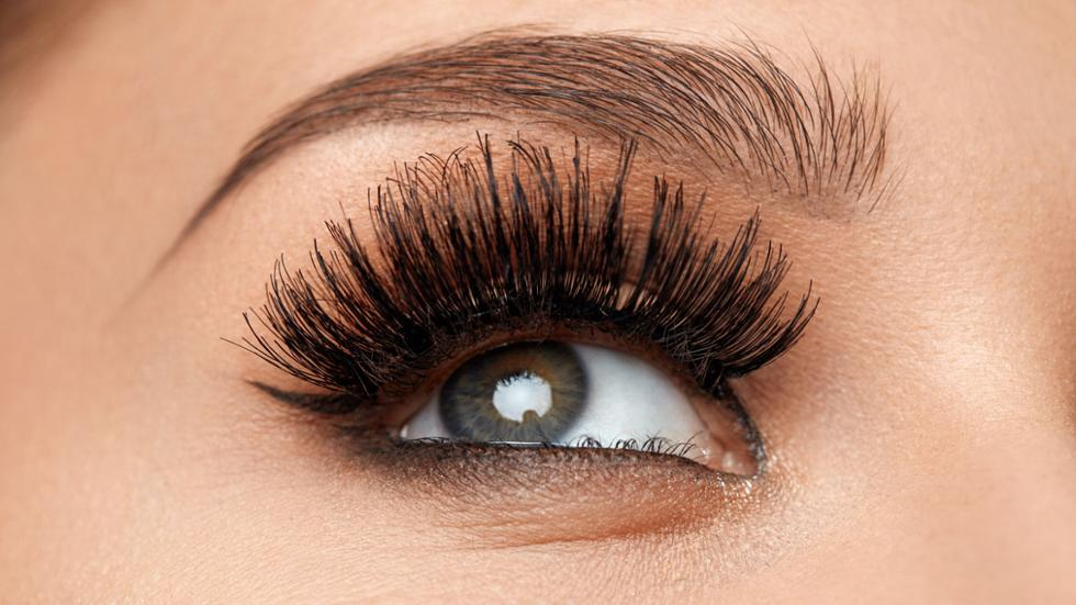 090b0981d03 The 8 best mascaras to try - Friday Magazine