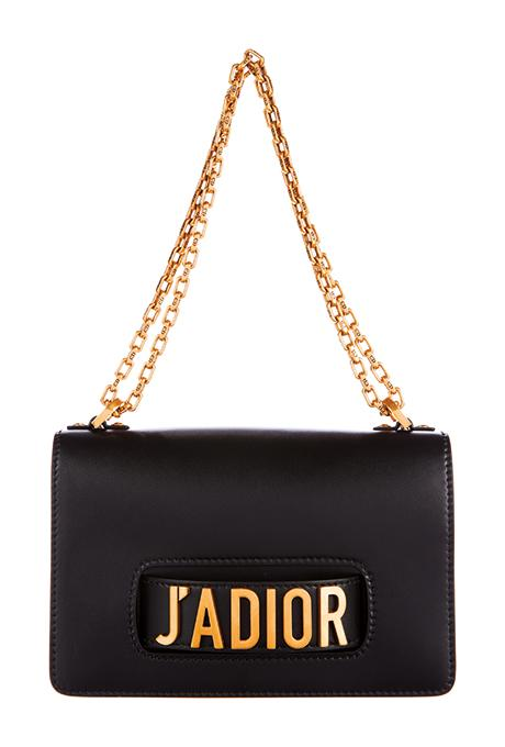 The 10 bags to invest in 2018 - Friday Magazine 752ee8627c