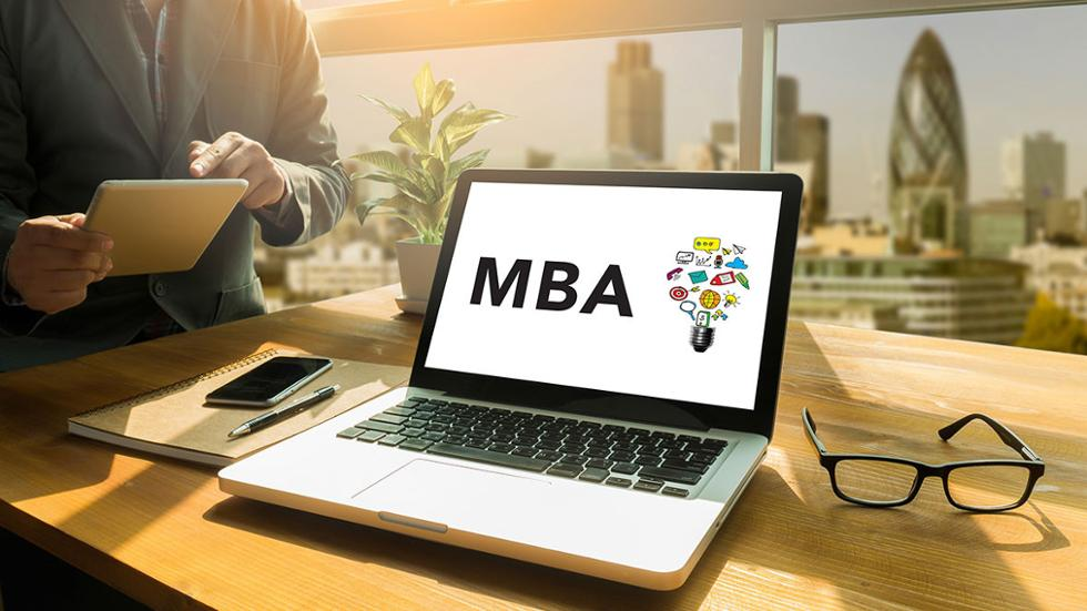 How to choose the right MBA programme - Friday Magazine