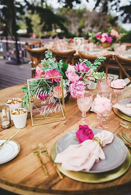 What should your wedding look like? - Friday Magazine