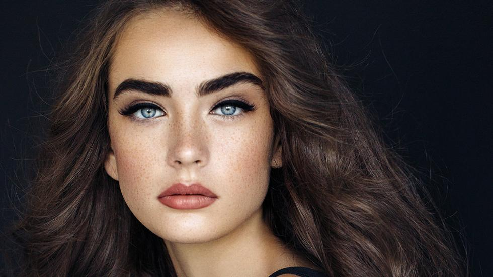 A Beginners Guide To Perfect Eyebrows Friday Magazine