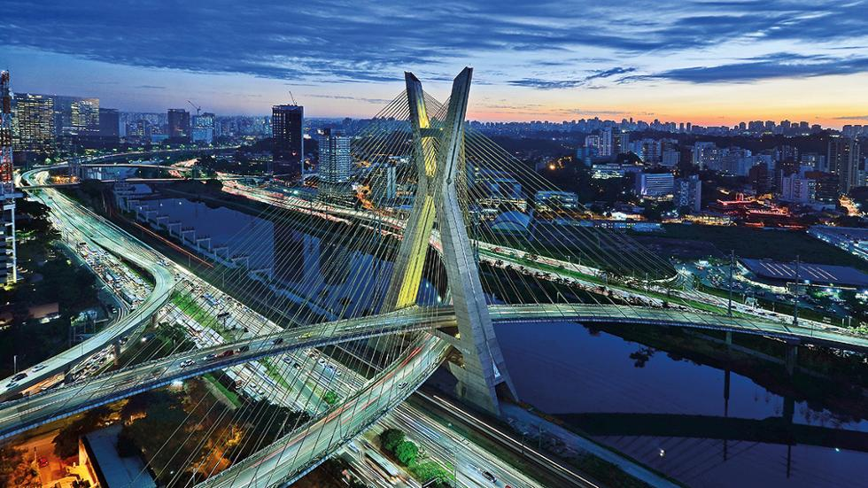 Image result for sao paulo